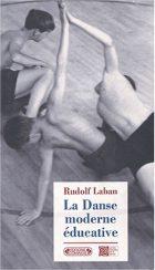 LABAN4