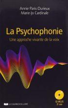 PSYCHOPHONIE3